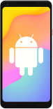 webwatcher-android-pixel-logo
