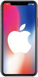 webwatcher-iphone-apple-logo